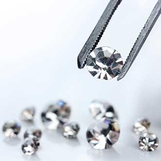 Where to sell my diamonds